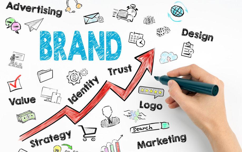 make brand